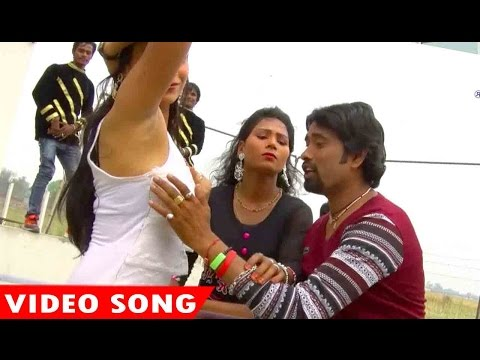 Bhojpuri video Hot remix Songs